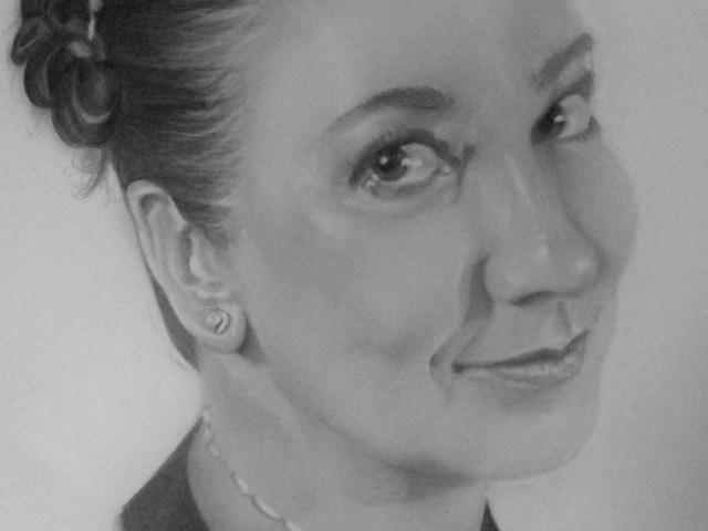 """Dantebus - """"La mia sorellina"""" Svetlana Deric"""