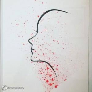 "Dantebus - ""Profile"" Manuel Boi"