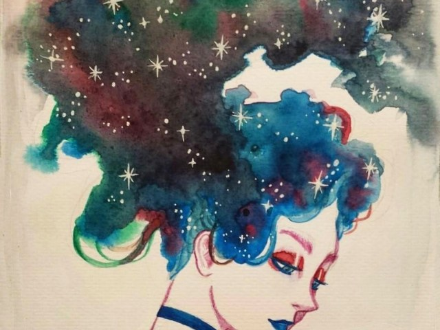 "Dantebus - ""Dona nebulosa"" Steamheart"