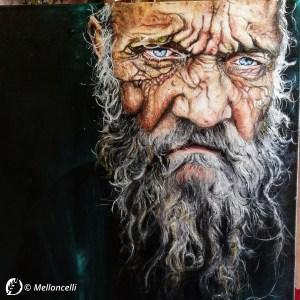 """Dantebus - """"Homeless"""" Melloncelli"""