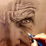 "Dantebus - ""Work in progress"" Sara Arcangeli"