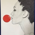 """Dantebus - """"Bubble"""" Mattia Cardaioli"""