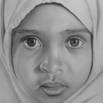Dantebus - Marina Castellan - Bambina Araba
