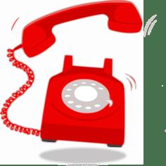 telephone-158190_960_720
