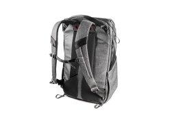Sac peak design backpack everyday verso