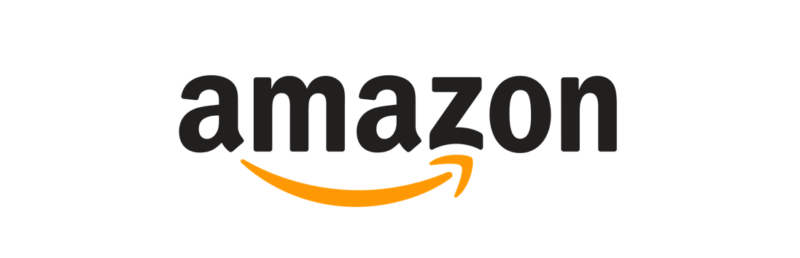[Bon plan] Essayez la livraison Amazon Prime gratuitement pendant 30 jours!