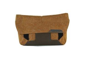 peak design pouch