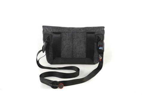 peak design pouch rangement 7