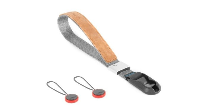 peak design cuff anchor