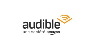test livre audio audible