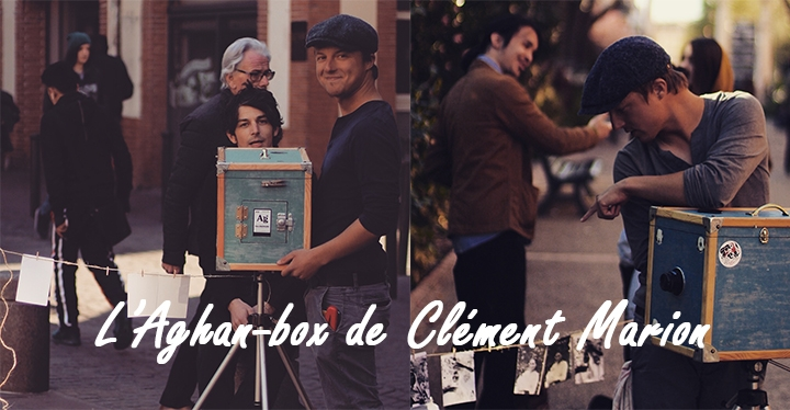 afghan-box clement marion