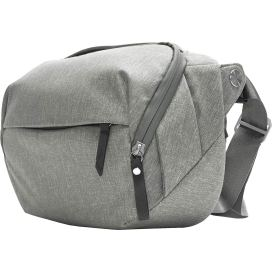 test peak design sling 5L sage