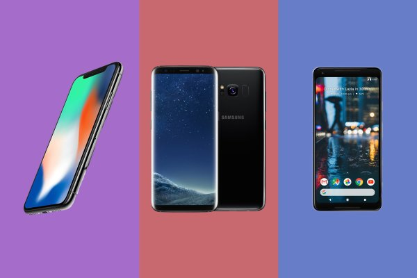 best smartphones in Nepal 2019