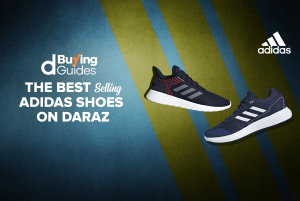 buy adidas shoes in nepal