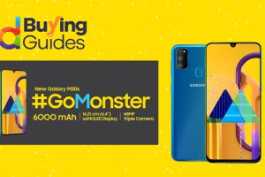 samsung m30s price in nepal