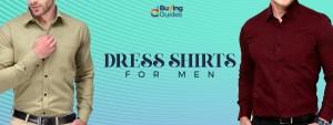 formal dress shirt for men online nepal daraz