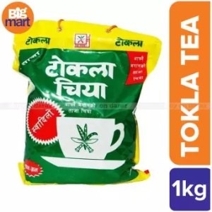 buy tokala tea online shopping Daraz