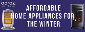 Best affordable appliances Feature