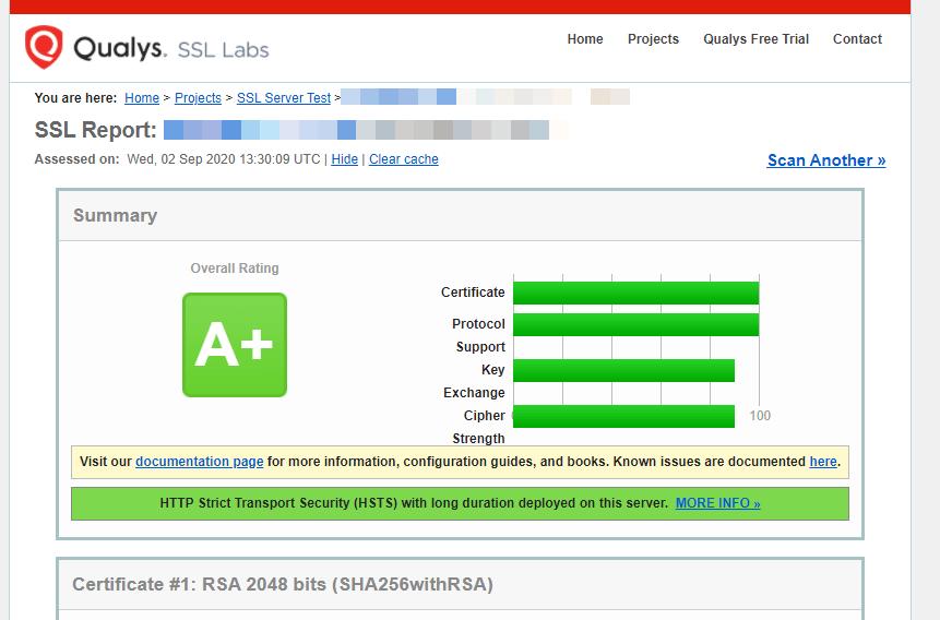 【茶包射手筆記】Chrome,Python 可以但 IE11,.NET 程式無法連線的 TLS 1.2 網站-黑暗執行緒
