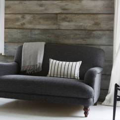 Scandinavian Sofas Uk Cheap Sofa And Loveseats Style Get The Look Darlings Of Chelsea