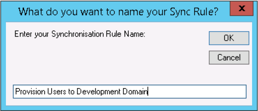 SyncRuleName.PNG