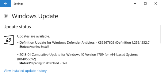 Windows Update.PNG