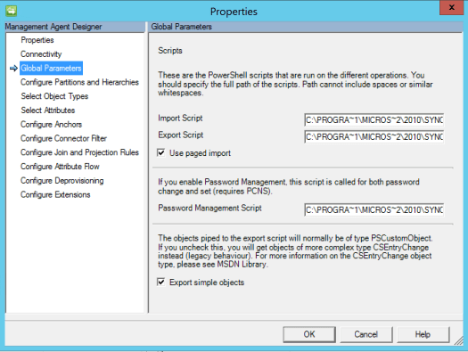 msdn office 365 license