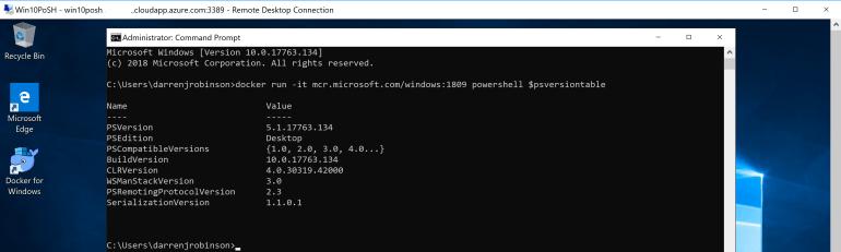 PowerShell Desktop Virt Env Nested Virtualization.PNG