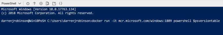 Run Docker.PNG