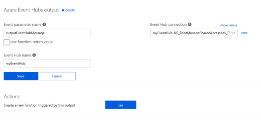 Output Event Hub Name.PNG