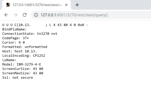 Query zOS with Browser using x3270 HTTPD.PNG