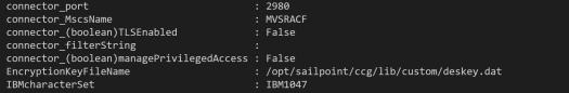 deskey.dat path via IdentityNow API.PNG