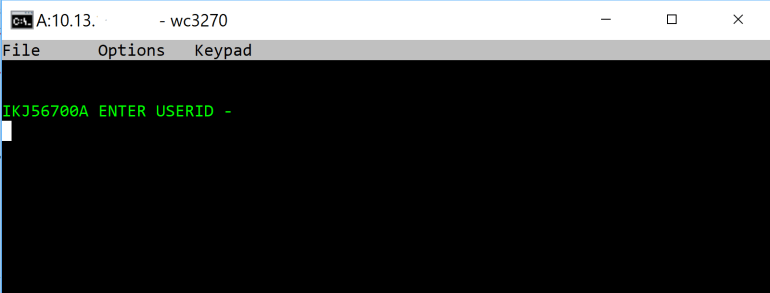 Automating RACF Administration with PowerShell.PNG