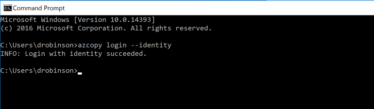 Login Using Managed Identity with AzCopy.PNG