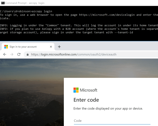 azLogin Managed Identity Setup AuthCode.PNG