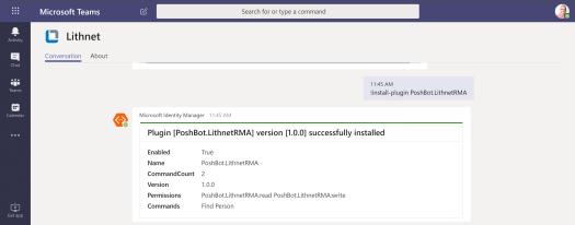 Install-Plugin - PoshBot.LithnetRMA.PNG
