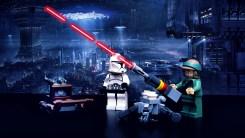 lego-starwars-j3-2015