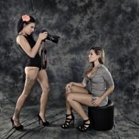 canon-girls