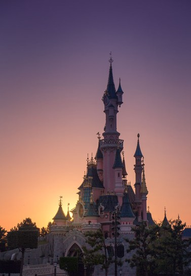 chateau-belle-au-bois-dormant-disney-2014
