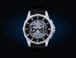 corum-admiral-cup