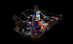 lego-starwars-j16-2015