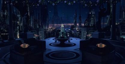 lego-starwars-j22-2015