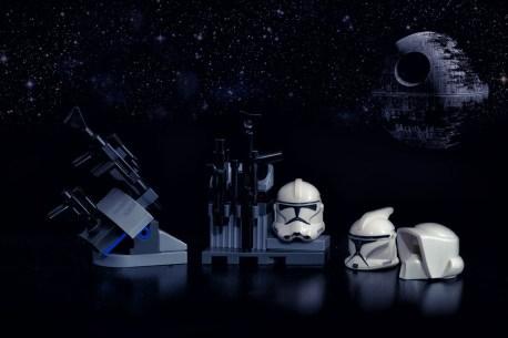 lego-starwars-j5-2015