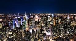 new-york-empire-state