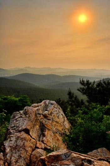 paysage-chine-850
