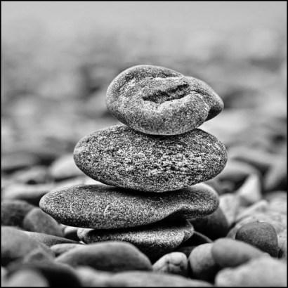 pierre-geneve