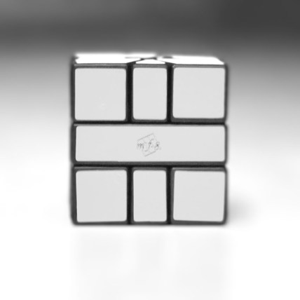 square-one