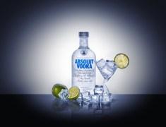 vodka-absolut