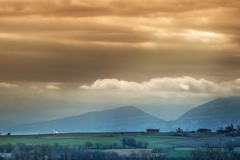 paysage-80d