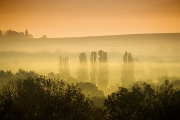 paysage-xpro2